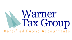 Warner Tax Group - Certified Public Accountants